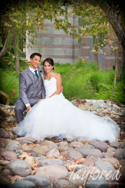 Taylored Photo Memories - Las Vegas Photographer - Adventure Wedding Photographer