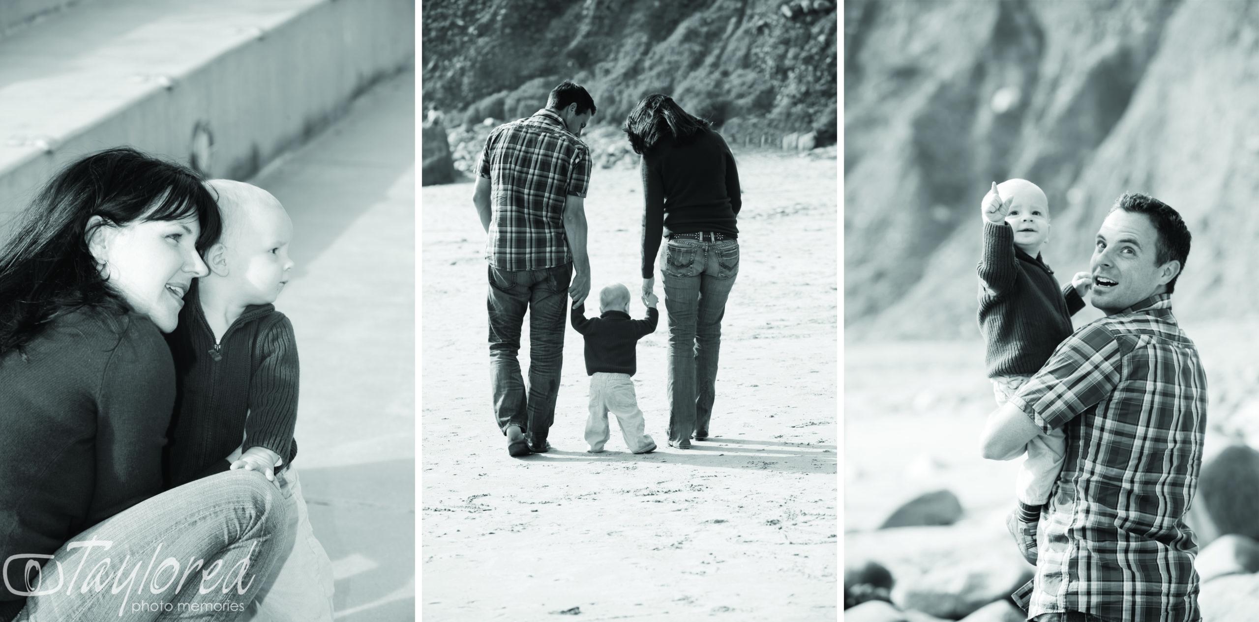 Family Photographer   Adventure Photographer   Dana Point California