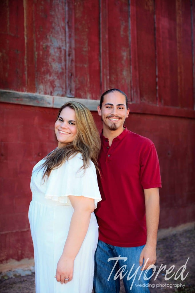 Red Rock Canyon Photography | Bonnie Springs | Taylored Photo Memories-1-5