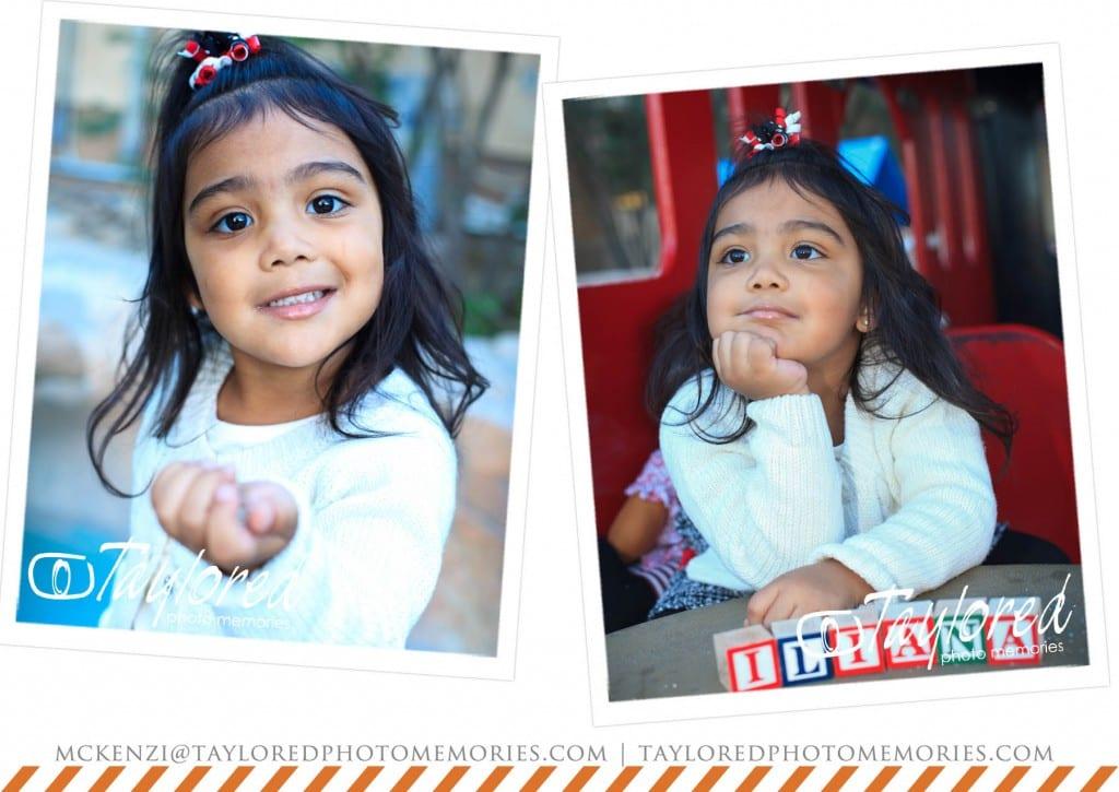 springs preserve family photography | las vegas family photography