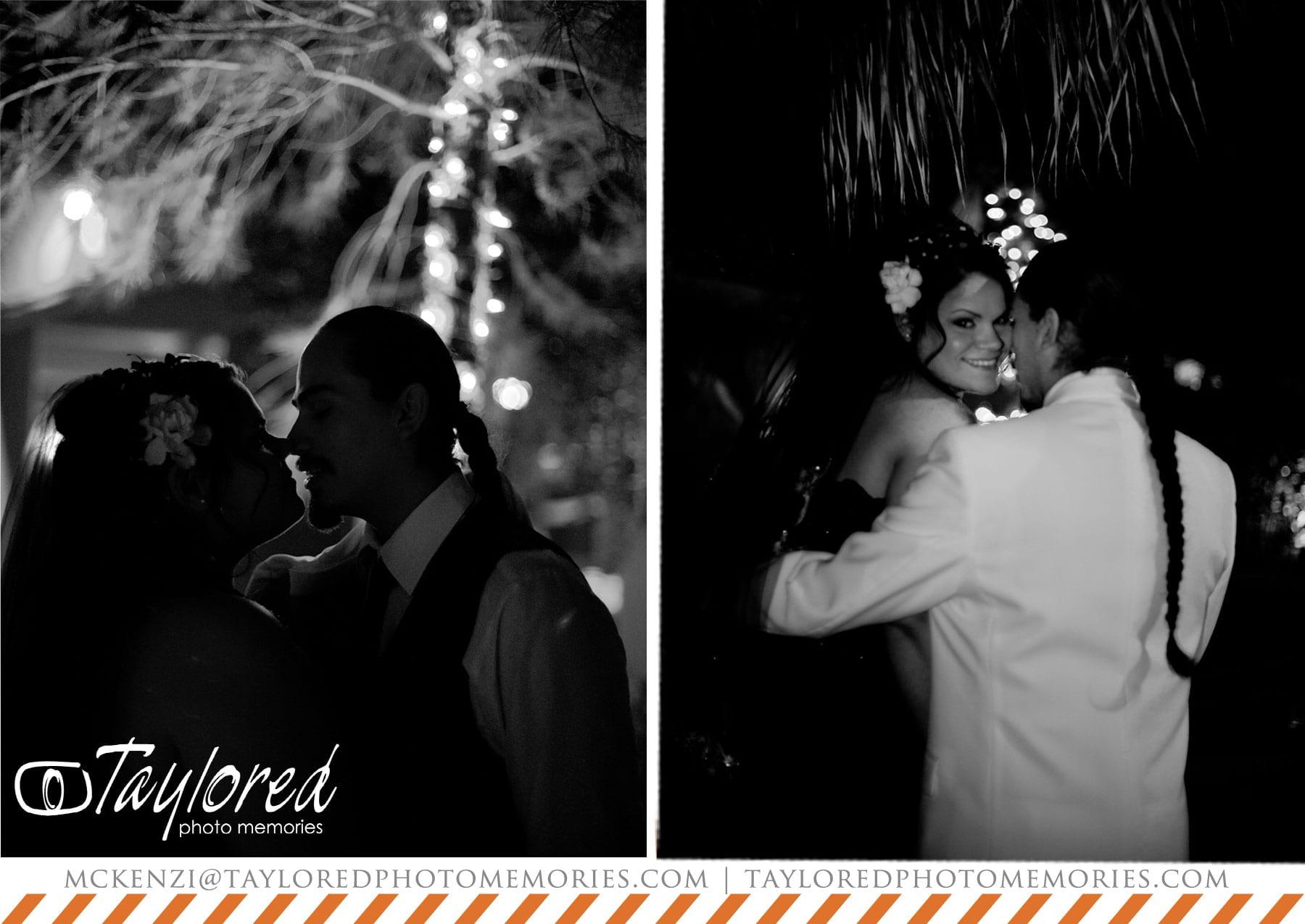 Las Vegas Wedding Photographers - Taylored Photo Memories