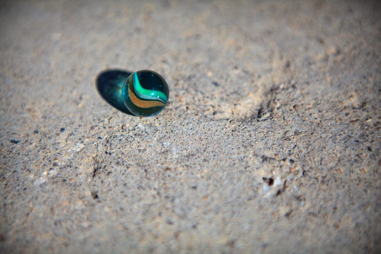 marble - adventure photography - las vegas