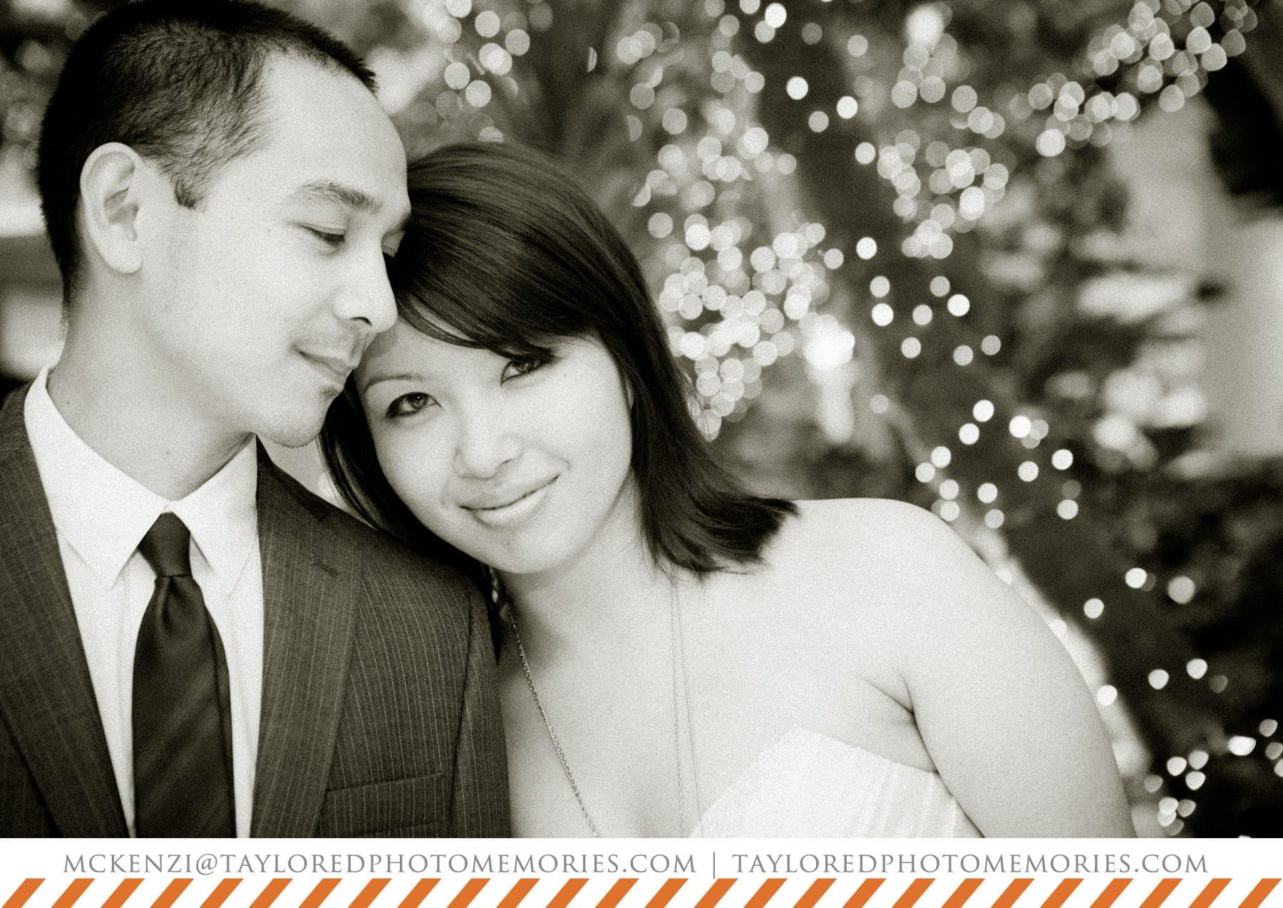 Las Vegas Elopement Photography   In Suite Ceremonies   Taylored Photo Memories
