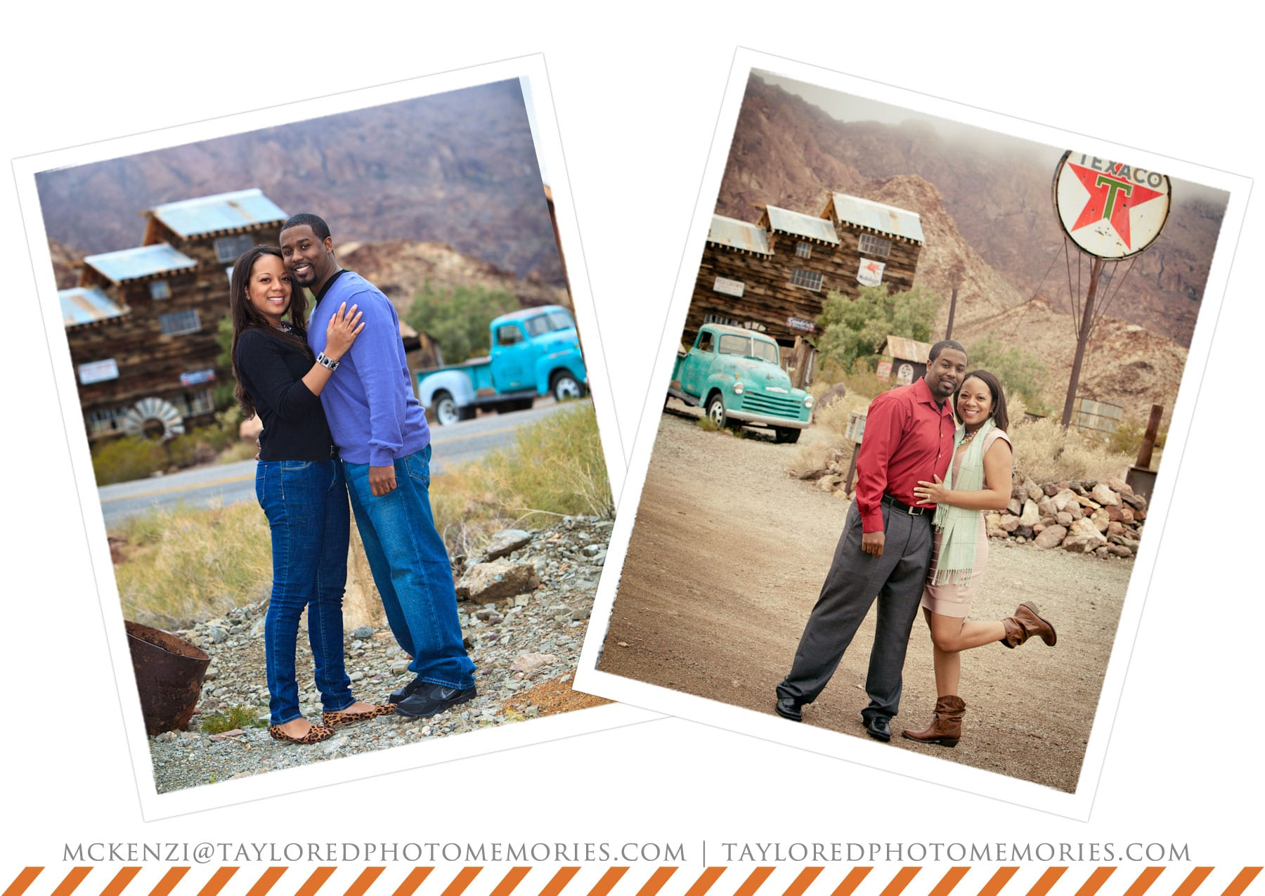 Las Vegas elopement Photography | Nelson Nevada Pictures