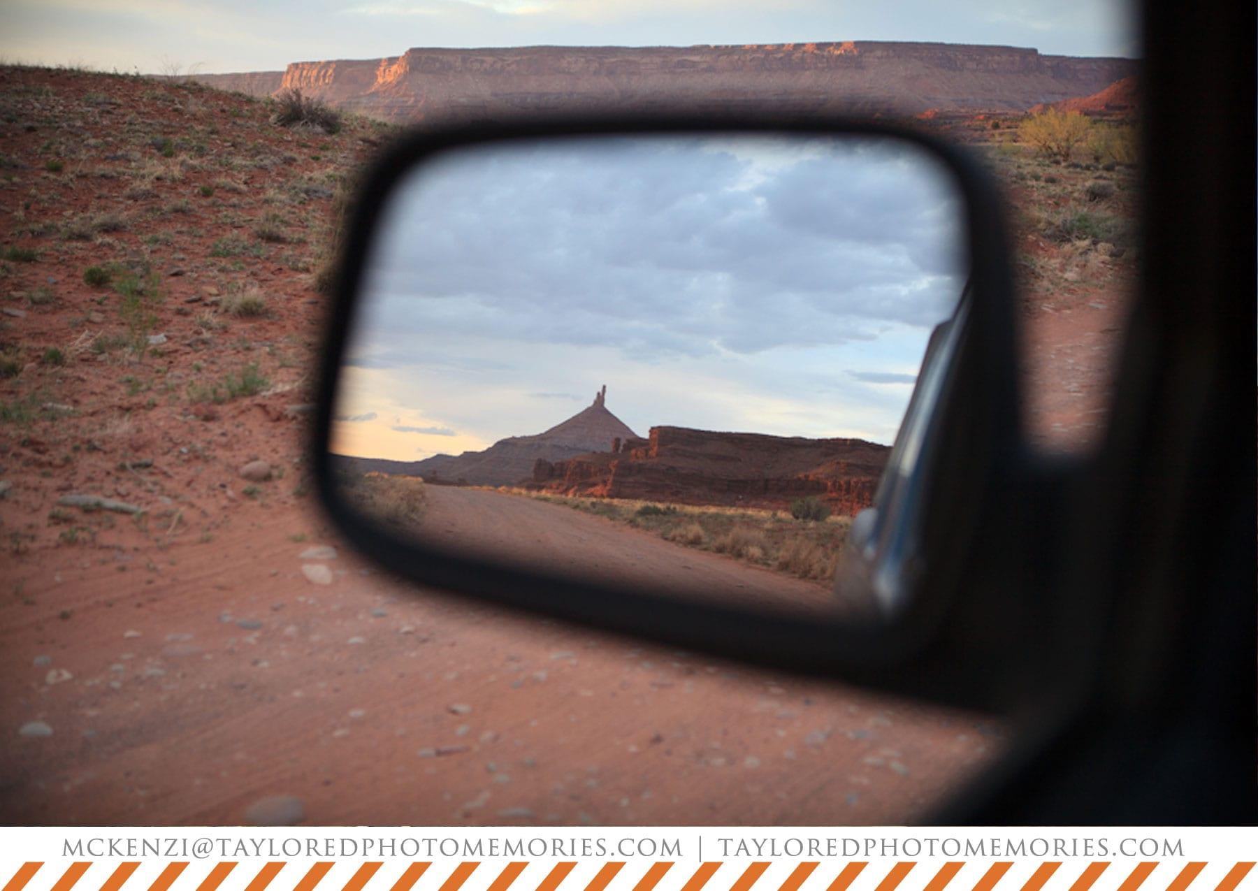 rock climbing | moab utah | indian creek utah | adventure photographer