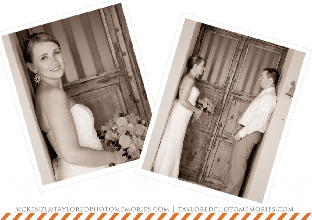 mexico destination wedding | adventure wedding photographer | las vegas wedding photographer