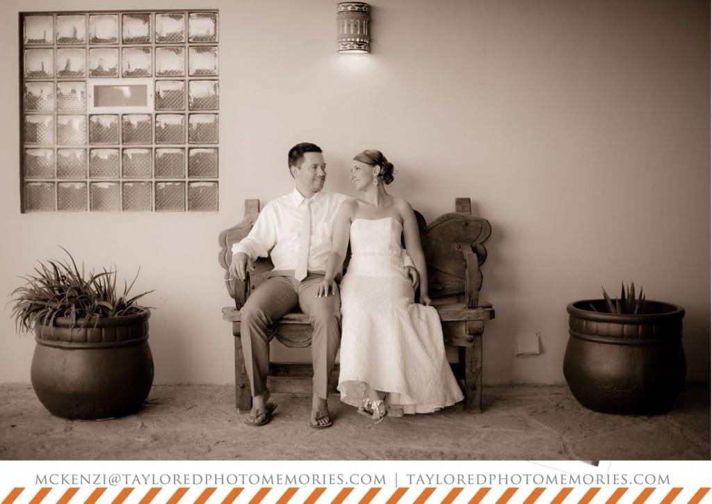 mexico destination wedding | adventure wedding photographer | las vegas elopement photographer