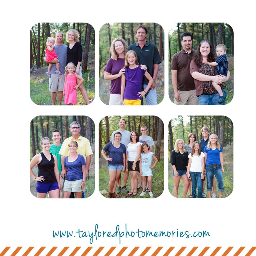 family-photos-las-vegas