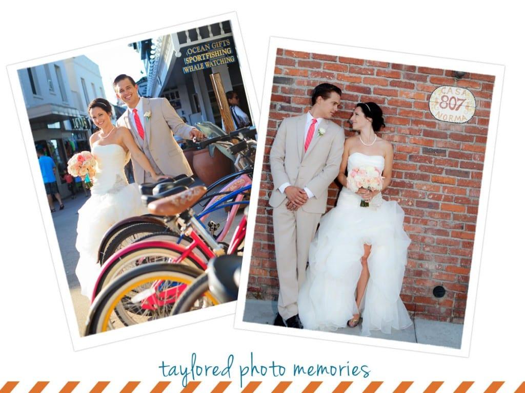 newport beach wedding   harborside restaurant wedding balboa island   taylored photo memories
