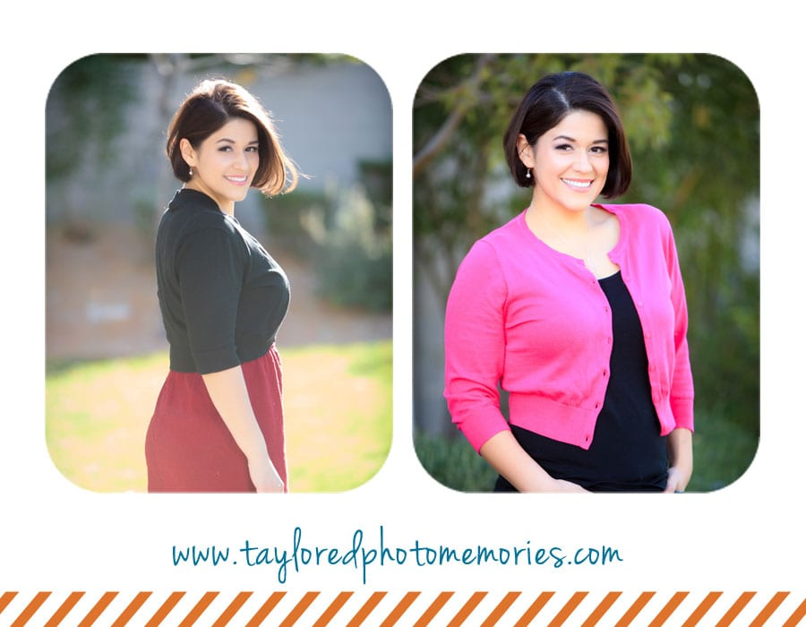 Online Dating Pictures Tips
