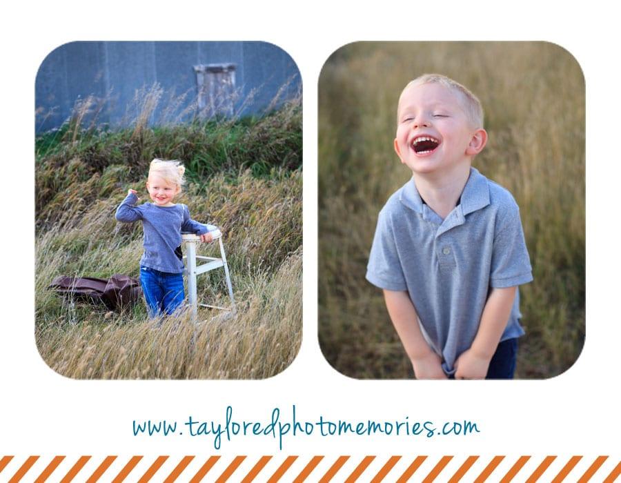 Outdoor-Family-Portrait-Ideas-_-Cute-family-picture-ideas