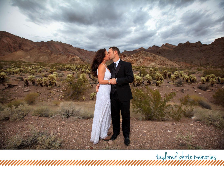wedding nelson landing eldorado canyon ghost town