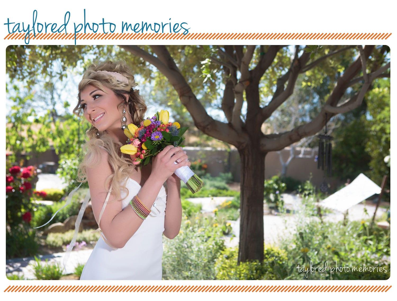 Springs-Preserve-Wedding-Las-Vegas-Elopement-Photography-19