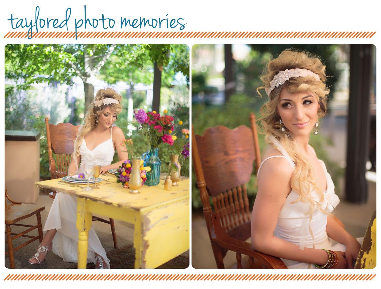 Las Vegas Wedding Photographer Springs Preserve