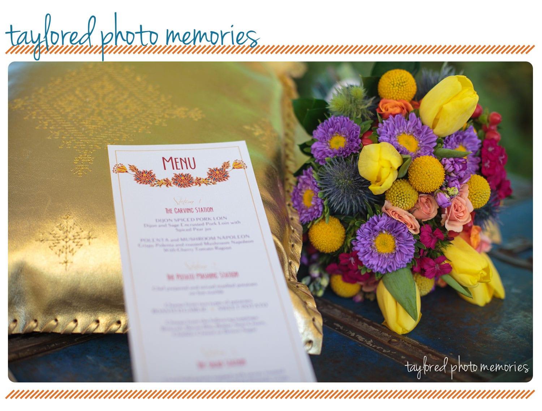 Bohemian Las Vegas Wedding Photographer Springs Preserve Elopement Smudge Pot Creative