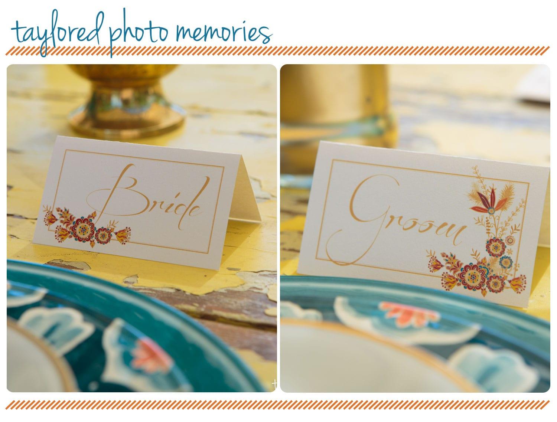 Las Vegas Wedding at Springs Preserve - Vegas Elopement - Smudge Pot Creative