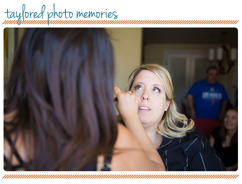 Las Vegas Chapel Wedding | Las Vegas Elopement Photographer