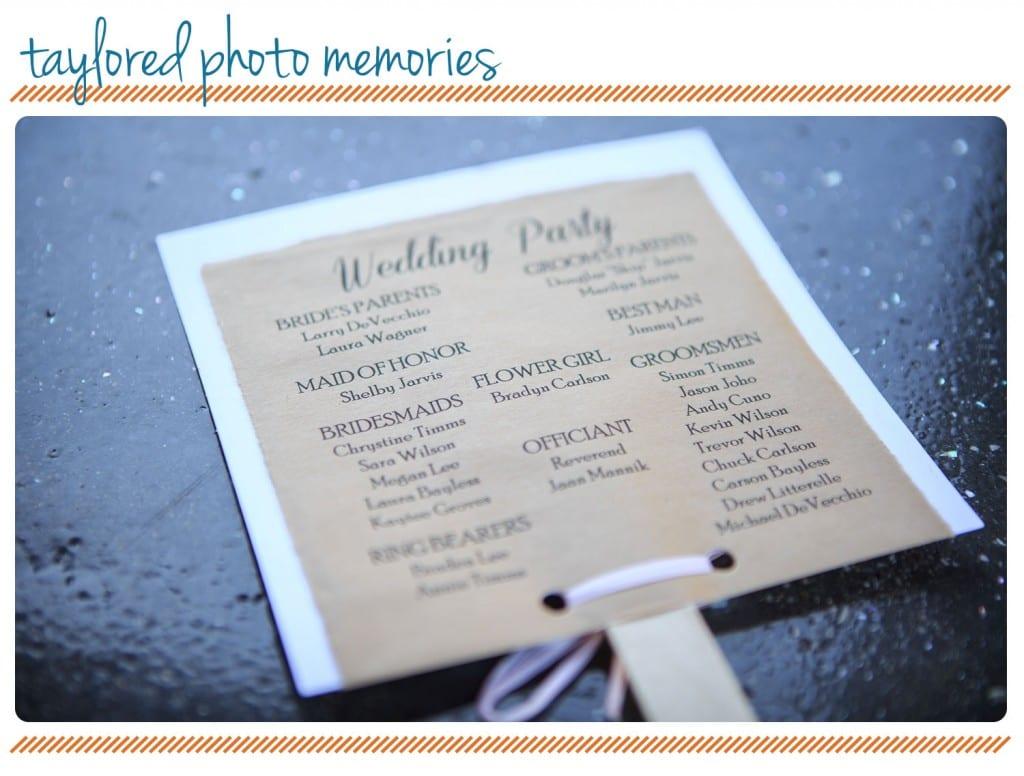 Orange County Backyard Wedding, Las Vegas Wedding Photographer, Destination Wedding Photographer
