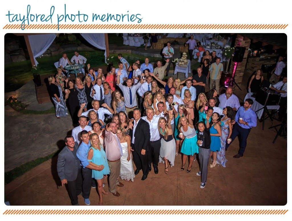 Orange County Backyard Reception, Las Vegas Wedding Photographer, Destination Wedding Photographer