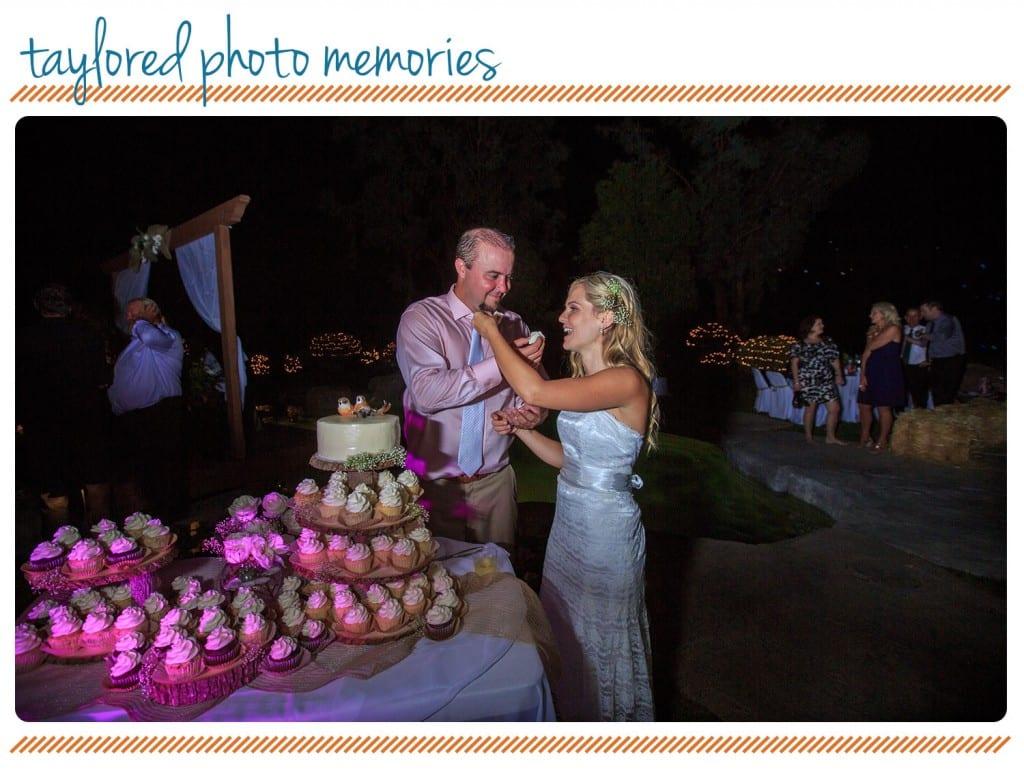 Orange County Backyard Reception,, Las Vegas Wedding Photographer, Destination Wedding Photographer
