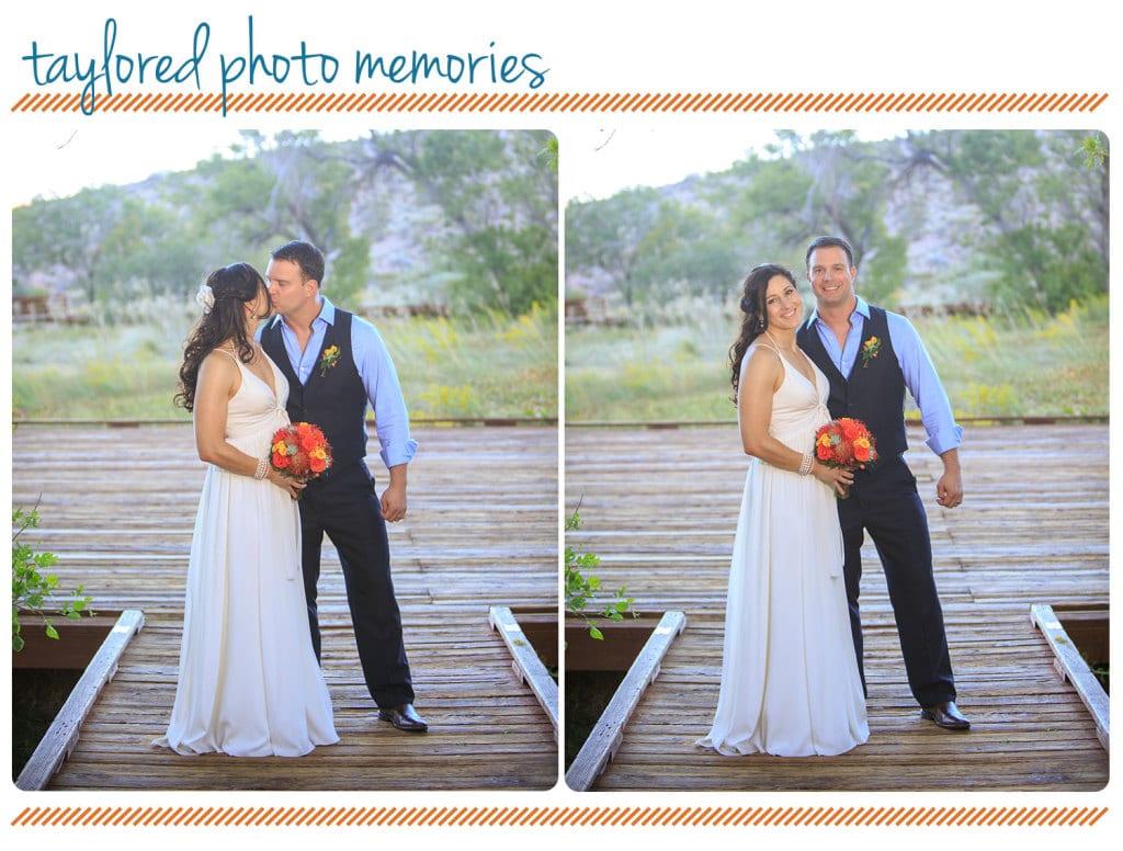 JJ_24Red Rock Canyon Wedding   Calico Basin Wedding   Elopement Advice