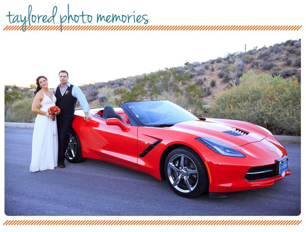 Red Rock Canyon Wedding   Calico Basin Wedding   Elopement Advice