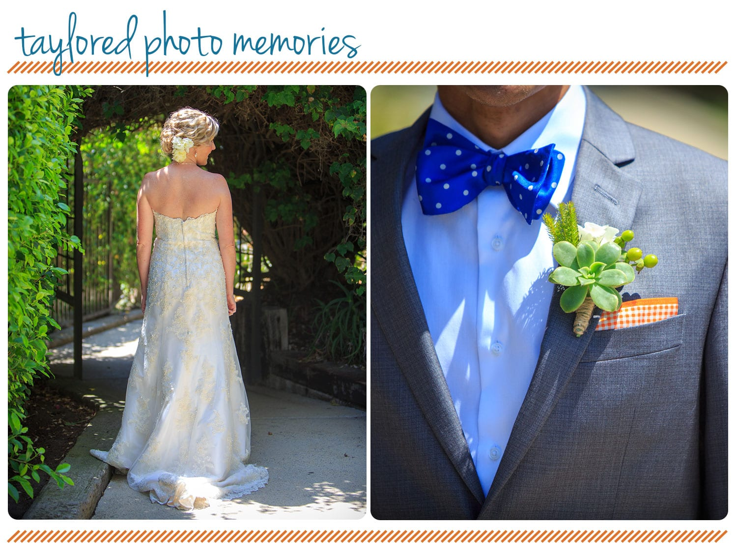 rustic beach wedding, orange county wedding, oc wedding, beach wedding