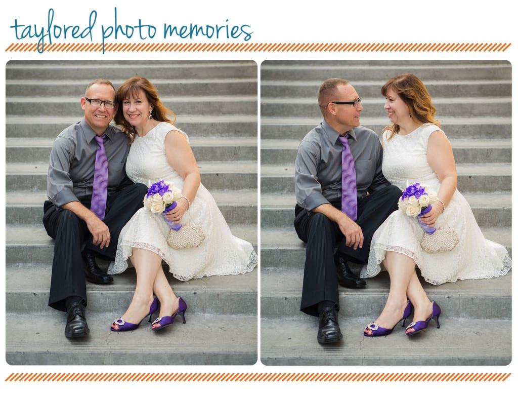 Las Vegas Marriage Bureau  - Small Wedding Ceremony