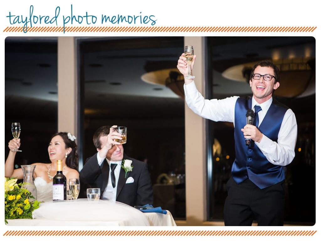 wedgewood weddings | Las Vegas Wedding Planning | Las Vegas Wedding Photographer