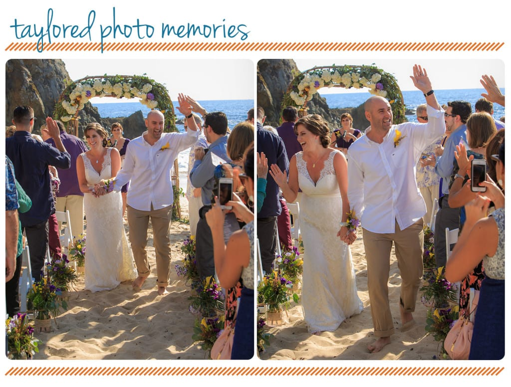 Laguna Beach Wedding - Orange County Wedding