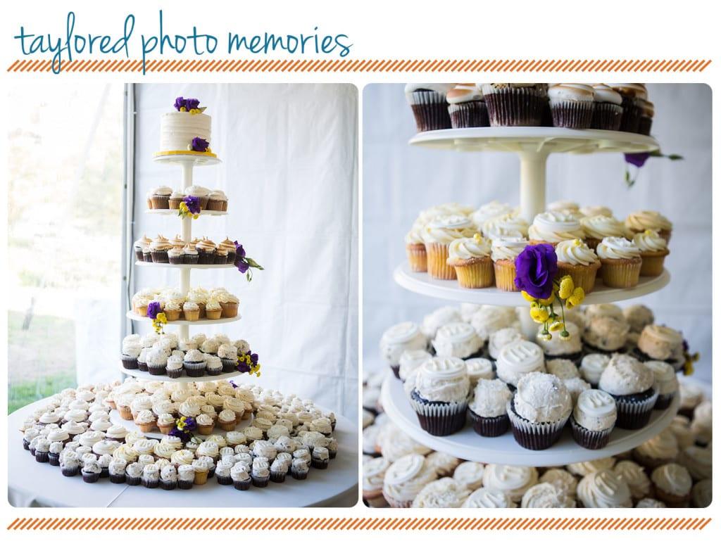 Emerald Bay -Orange County Wedding