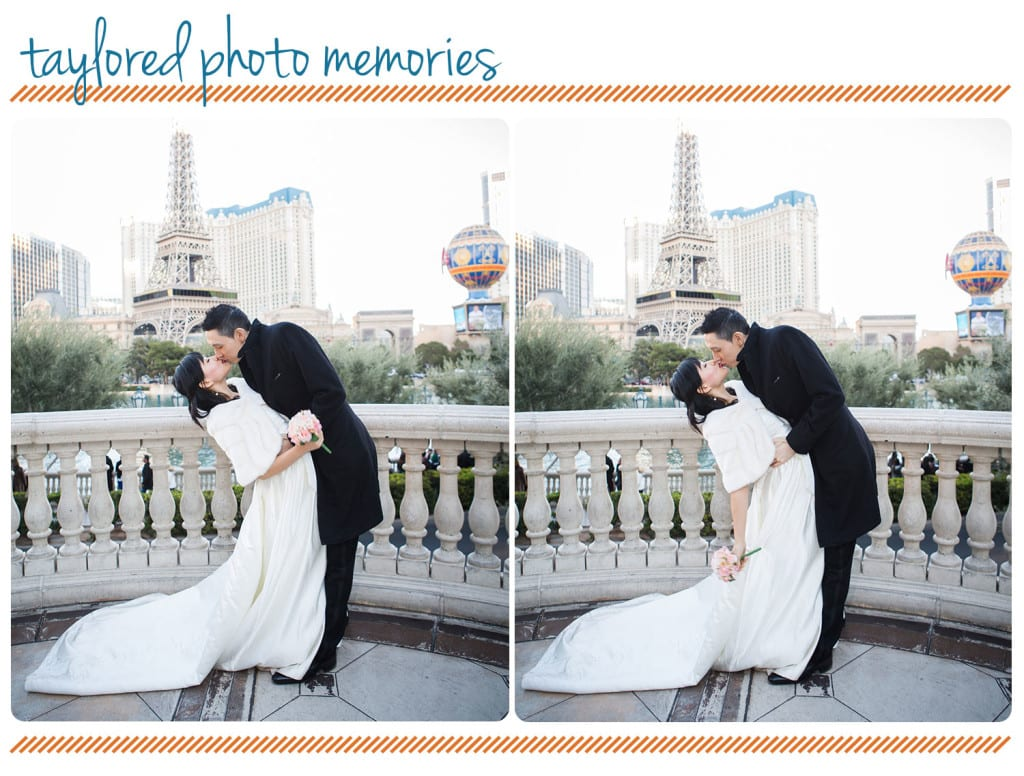 pre-engagement photo shoot in Las Vegas by Taylored Photo Memories