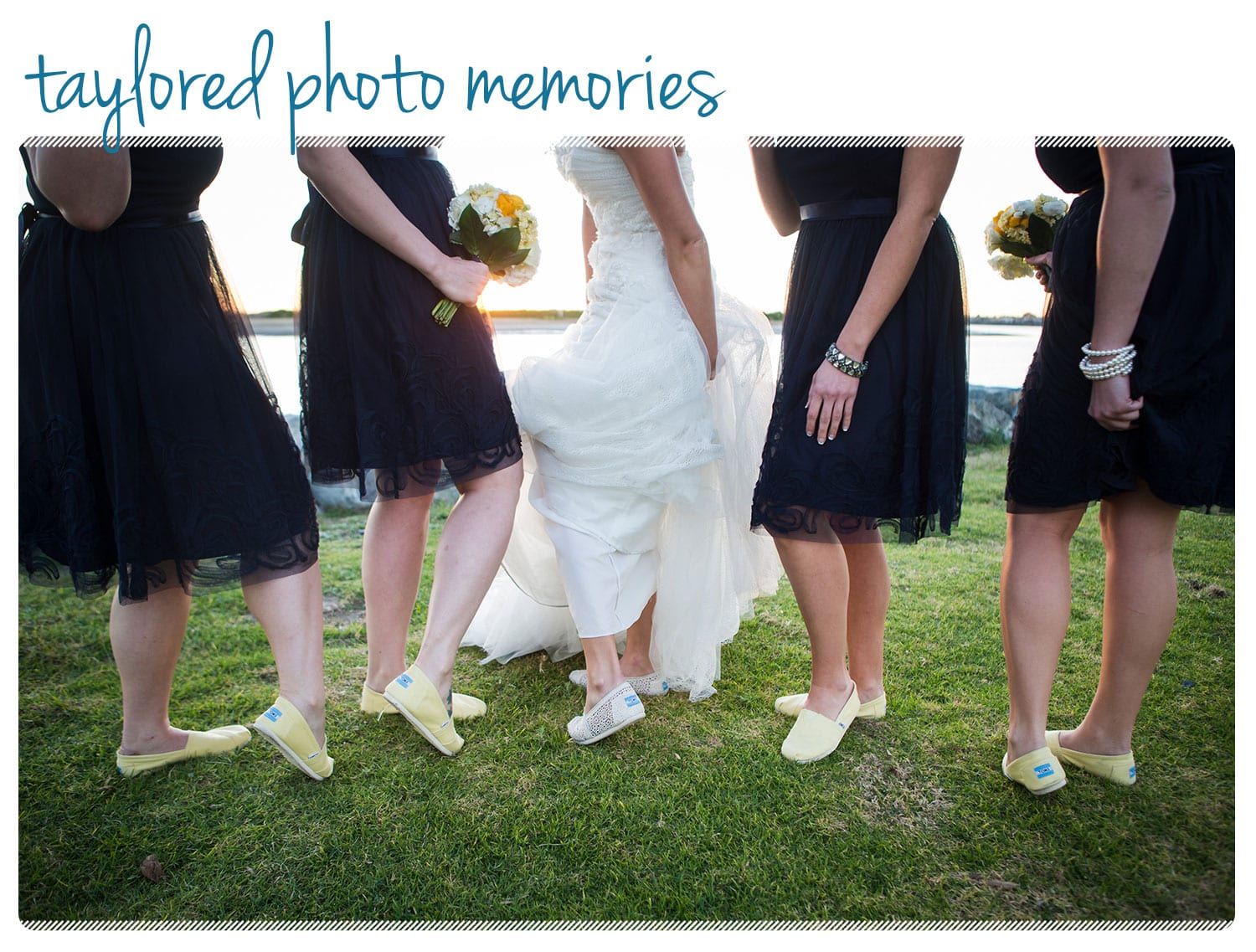 Catholic Wedding Ceremony in San Diego. Photos at Balboa Park & Mission Bay. Reception at Handerly Hotel