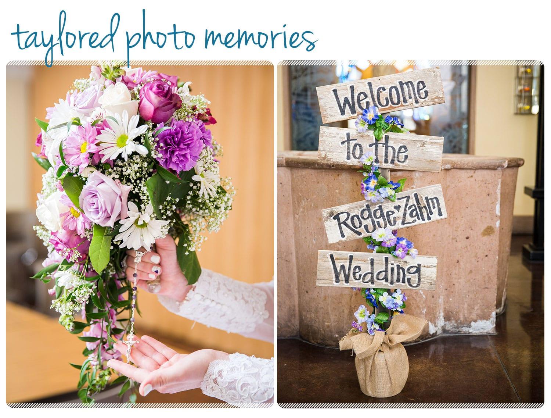 Rustic Elegant Wedding at Veil Pavilion - Silverton Casino and Southern Highlands Golf Club