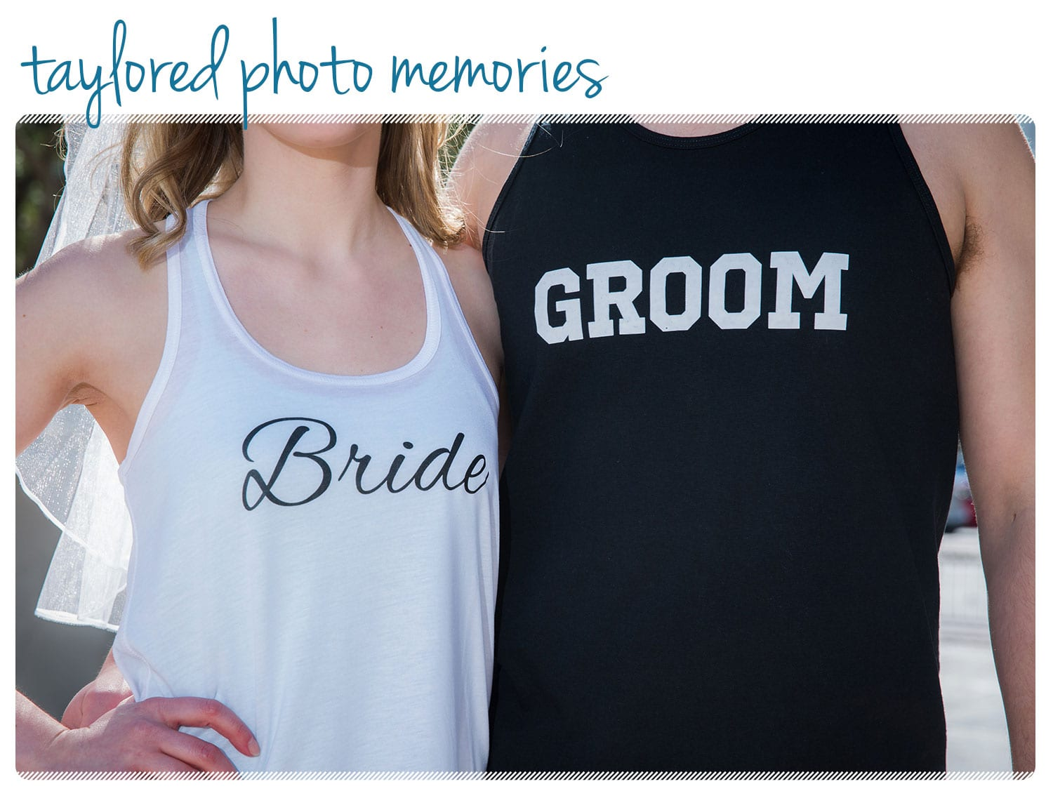 Simple and Sweet Las Vegas Elopement | Bride and Groom in Las Vegas