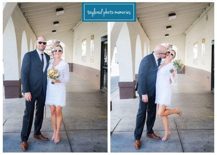 Las Vegas Wedding Photographer, Vegas Elopement, Elope In Vegas, Downtown Las Vegas, Wedding in Las Vegas