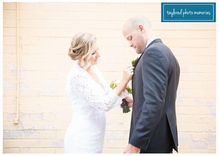 Las Vegas Wedding Photographer, Downtown Las Vegas Wedding, Elope In Vegas,