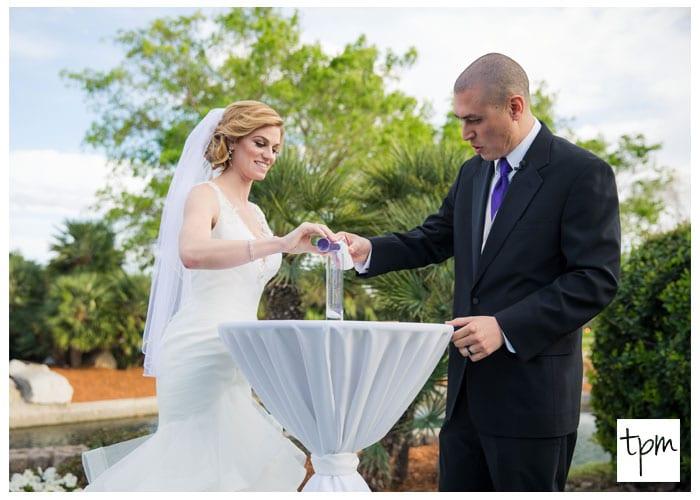 Las Vegas Wedding Photographer, Las Vegas Elopement Photographer, Las Vegas Brides, Las Vegas Weddings