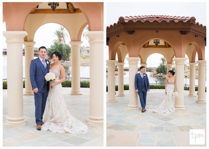 Las Vegas Wedding Photographer, Las Vegas Wedding, Las Vegas Elopement Photographer