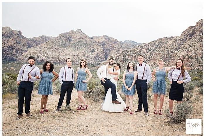 Las Vegas Wedding Photographer_0030
