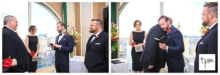 Gay Wedding, Love Is Love, Bellagio Wedding, The Best Las Vegas Photographers, Las Vegas Wedding Photographer