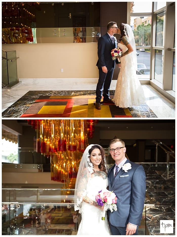 First-Look-Las-Vegas-Wedding