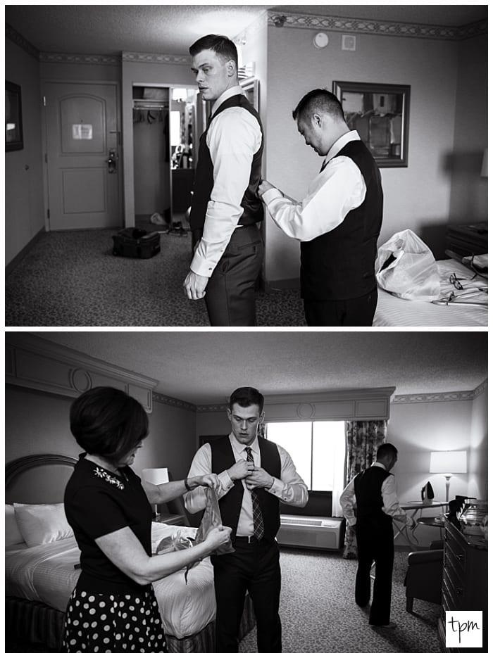 Tattooed-Groom-Las-Vegas-Wedding-Getting-Ready