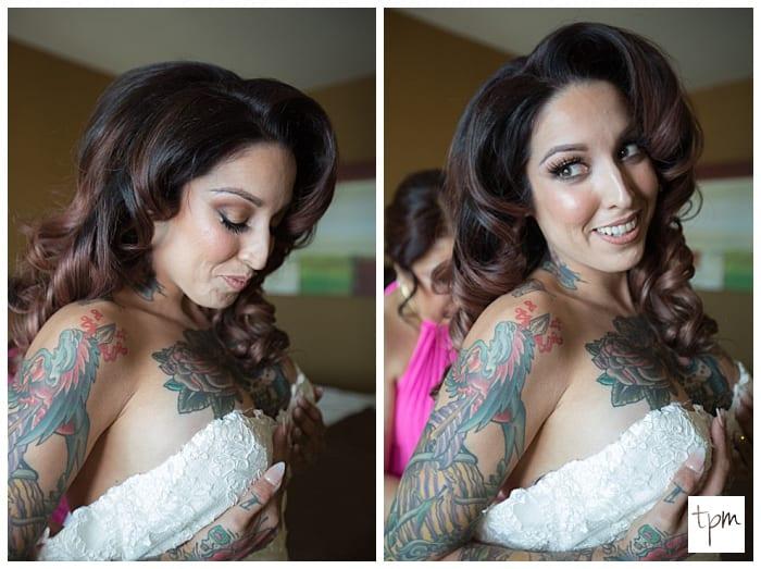 Tattooed-Bride-Las-Vegas-Wedding-Getting-Ready