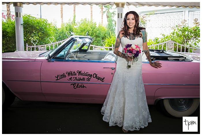 Tattoo-Couple-Wedding-Las-Vegas-Chapel