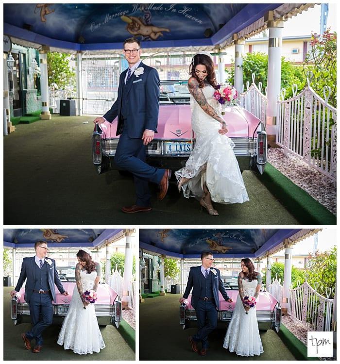 Elvis-Wedding-Little-White-Wedding-Chapel-Las-Vegas