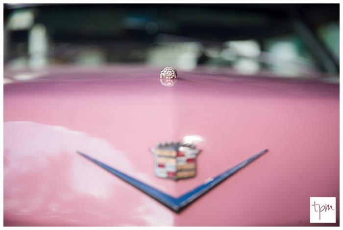 Pink-Caddy-Elvis-Wedding-Little-White-Wedding-Chapel-Las-Vegas