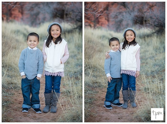 Las-Vegas-Family-Photographer, Red-Rock-Canyon-Family-Session