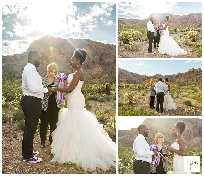 Nelson's-Landing-Wedding-Photos-Las-Vegas-Wedding-Venues