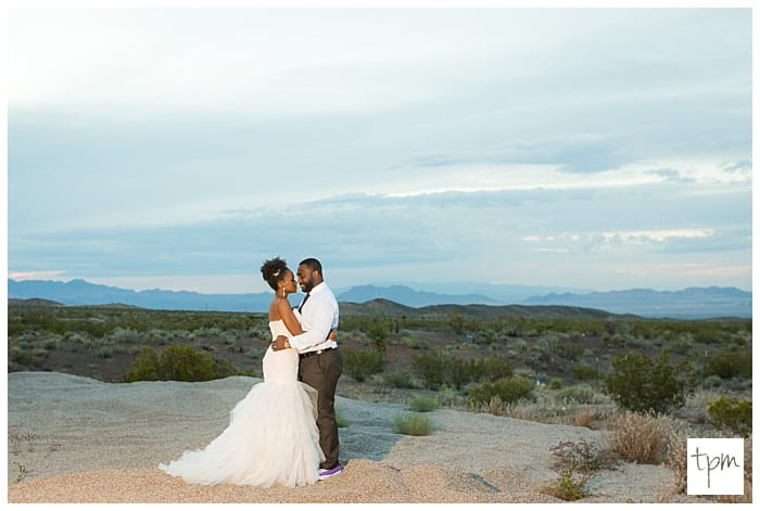 Las-Vegas-Wedding-Venues-Desert-Wedding-52